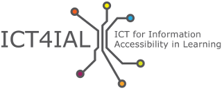 http://www.ict4ial.eu/sites/default/files/ICT4IAL-logo-xsmall.png