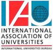 International Association of Universities - International Universities bureau