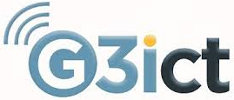 G3ict - Global Initiative of Inclusive ICTs